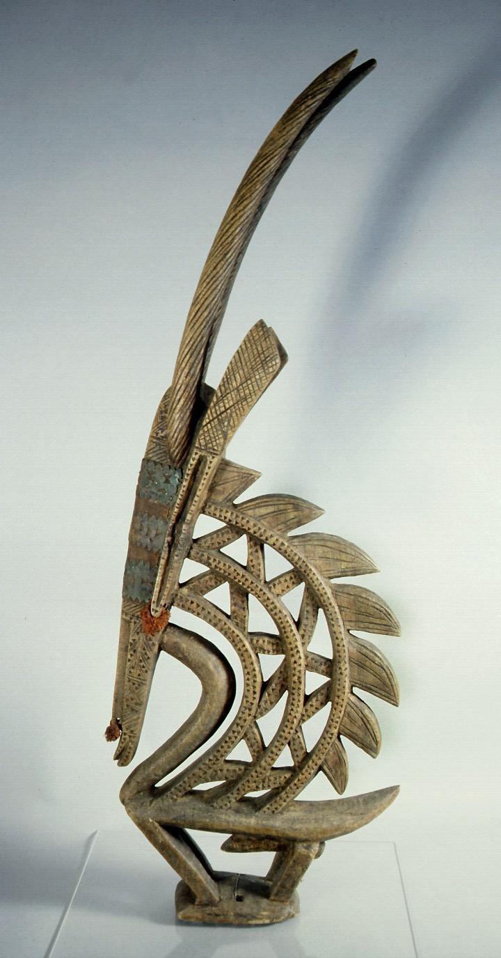 African art aesthetics and meaning 2 chi wara headress male biocorpaavc